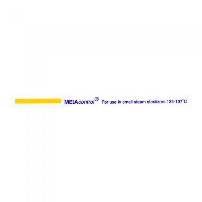 MELAcontrol тести стерильності Melag