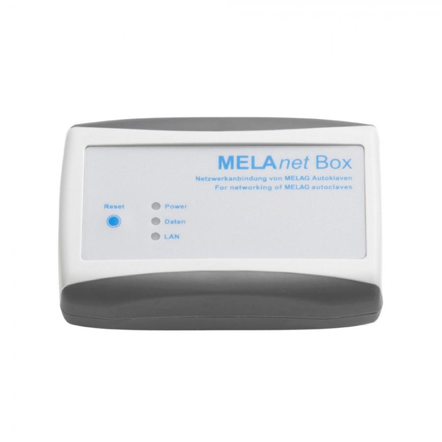 MELAG мережовий адаптер Melag