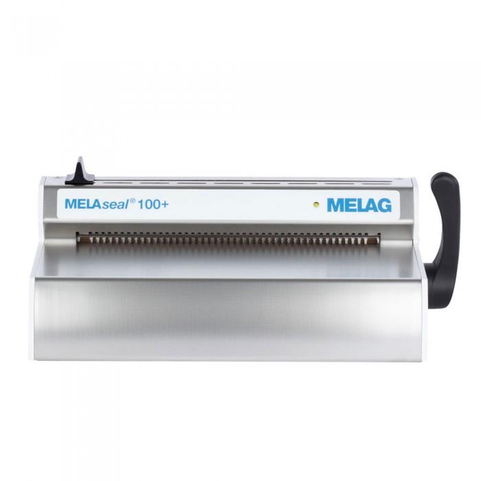 MELAseal 100+ sealing device Melag