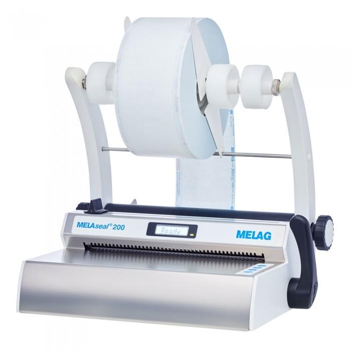 MELAseal 200 sealing device Melag