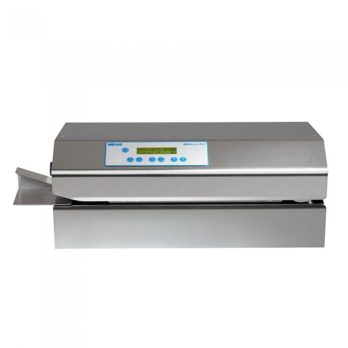 MELAseal Pro sealing device Melag