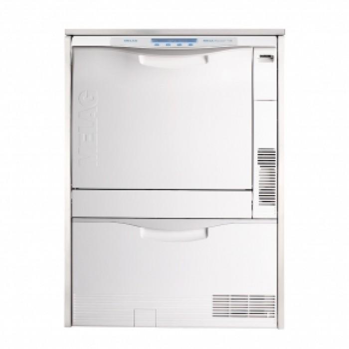 MELAtherm 10  washer disinfector Melag