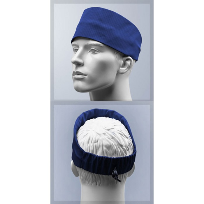RA610 Protective Head Band Mavig