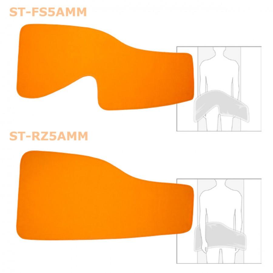 X-Ray Protective Drapes Mavig