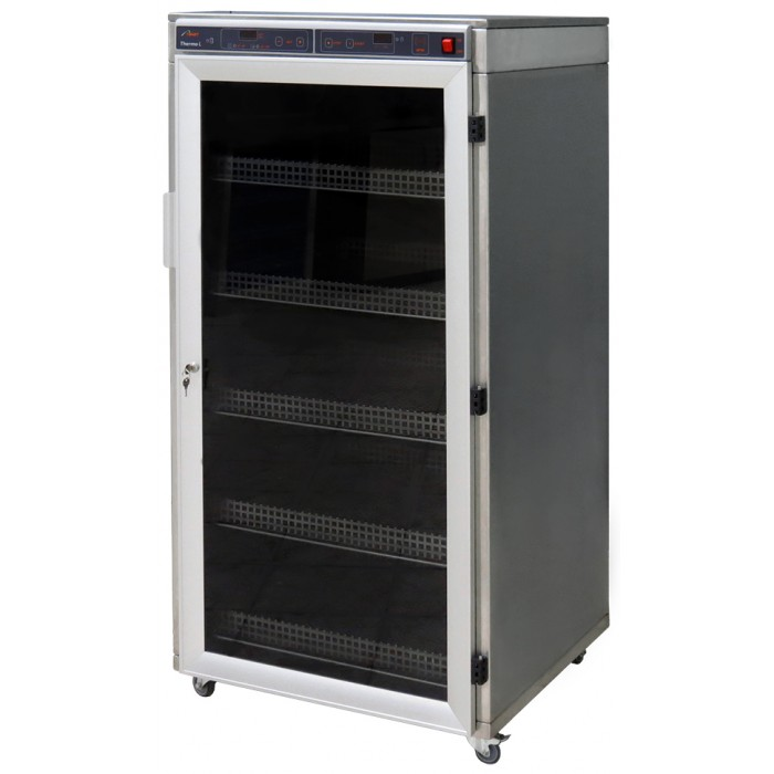 Medical oven Thermo L for 360 liters
