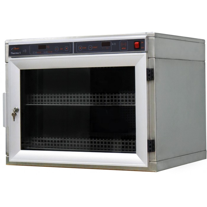 Medical oven Thermo S for 120 liters