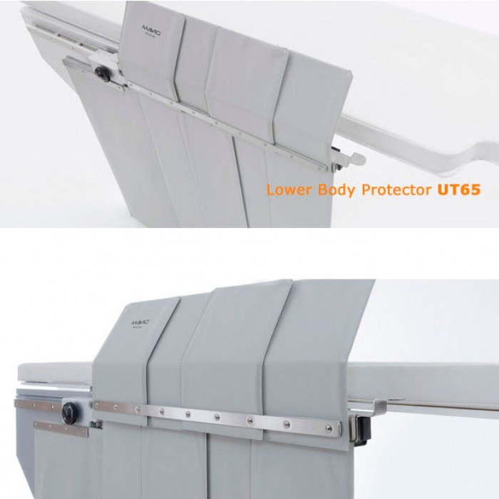 UT65  Lower Body Protection Mavig