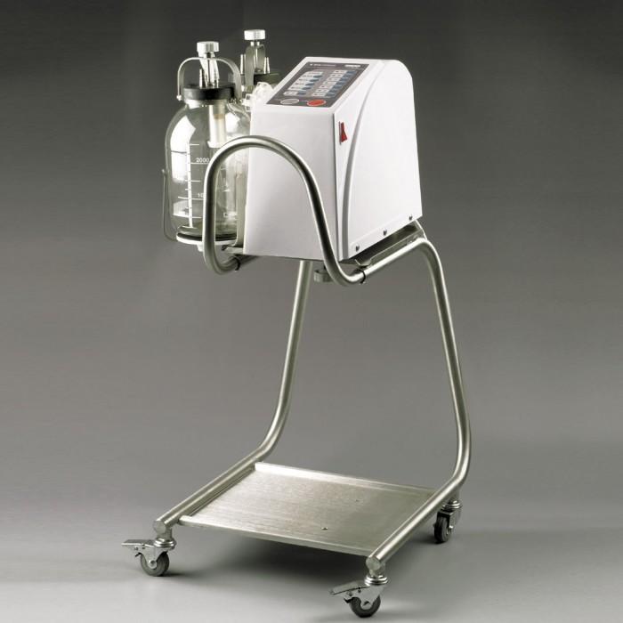 V – 80A Multipurpose Medical Suction Unit VISMA-PLANAR