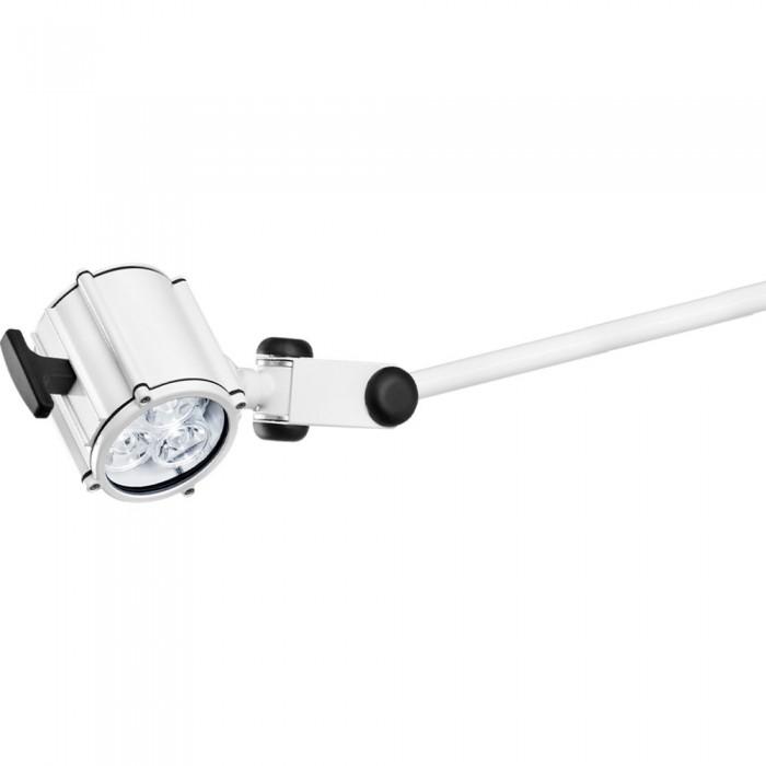 A06-LED Світильник медичний оглядовий  Rimsa