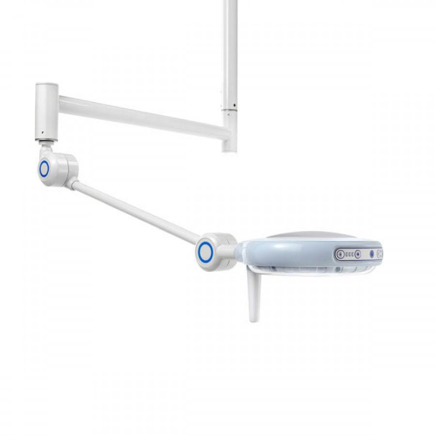 SATURNO-LED Светильник медицинский смотровой Rimsa